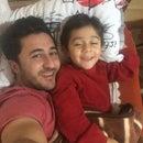 Mustafa İp