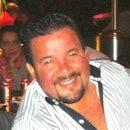 Gerardo Lopez Iñiguez