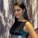 Marcelle Taha