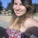Viviana Beals Gonzalez