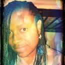 Audrey Masango