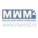 MWM2 Research