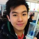 Kenny Su