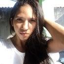 Faylla Fonseca