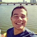 Mateus Alves
