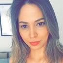 Natália Alencar