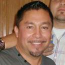 Danny Zaragoza