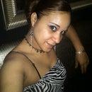 Angie Garcia