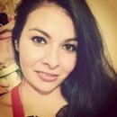 Alicia Natalie Parrazal Reyes
