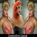 Leandra Lang Ochoa