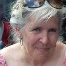 Nancy A. Kraus