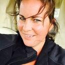 Christina Framstad