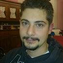Cristian Farina