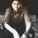 Anand Khandekar