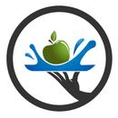 Sustainable Restaurant Corps