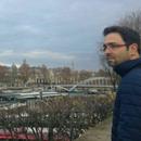 Marcelo Di Donato