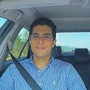 Eddy Veras