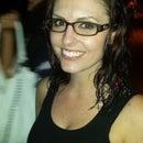 Amanda Sellers