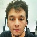 Matheus Fernandes