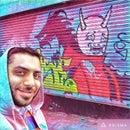 Abdulla Banyan
