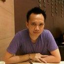 David Suwu