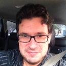 Luis Angel Balado