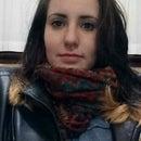 Yana Soletti
