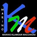 Marino Klamour Macchioni follow me on Facebook
