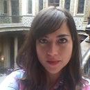 Laura Zugasti