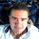 Adán Vidal