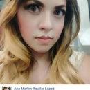 Ana Aguilar López