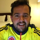 Alejandro cb