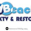d'Beach KTV & Resto