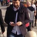 Zafer Aycan