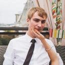 Aleksey Bender
