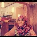 Rimaa Nurul