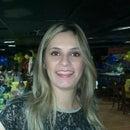 Érika Vanessa Cavalcanti costa