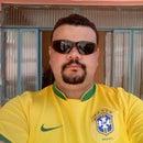 Warley Oliveira