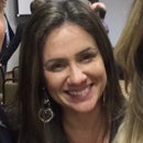 Florence Campos