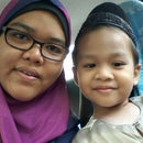 Siti Abdullah
