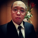 Marvin Tang