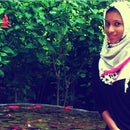 Raani Aishath