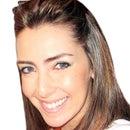 Mirella Guilhen
