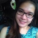 Wike Yulianita