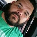 Joe Garza