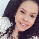 Mónica Mora Alfaro