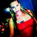 ♥Kristie L. Michaud♥(Gudelski)❤
