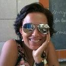 Silvia Palmeira