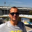 Andres Lugo