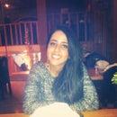 Salma El Fatihi